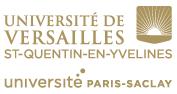 Université de Versailles Saint-Quentin-en-Yvelines (UVSQ)